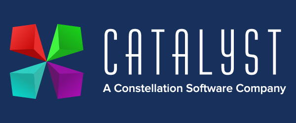 Catalyst partner 18